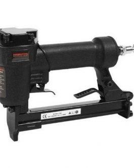 ENGRAMPADORA NEUMATICA 6-16mm x 12.8mm HAMILTON