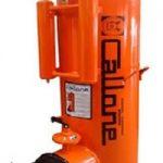 Gasógeno Automático De 5 Kg. CALLONE