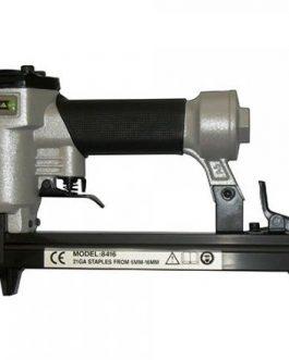 ENGRAMPADORA NEUMATICA 4-16mm x 12.3mm DUCA