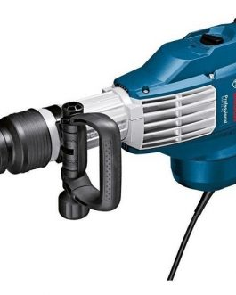 MARTILLO DEMOLEDOR 23 J 1700W BOSCH