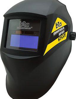 Máscara Fotosensible Careta Uso Profesional MF-121 BTA