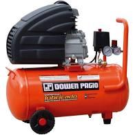 Compresor Aire 30Lts 2.5Hp DOWEN PAGIO