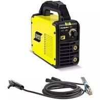 SOLDADORA INVERTER 140 AMP. HANDY ARC 140I CONARCO