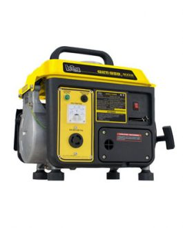 Grupo Electrógeno Generador 800W 220V 2T BTA