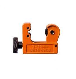 Corta Caños Mini De 3 a 22mm Profesional HAMILTON