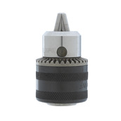 Mandril Con Rosca 1.5 a 13mm (3/8) DEWALT