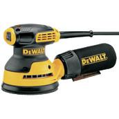 Lijadora Excéntrica 275W DWE6421 DEWALT