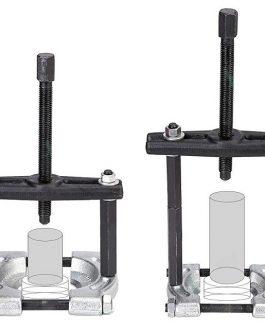 Extractor De Cepo Completo De 14 Pzas. GUILLER