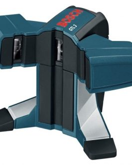 Nivel Laser De Angulos GTL3  BOSCH