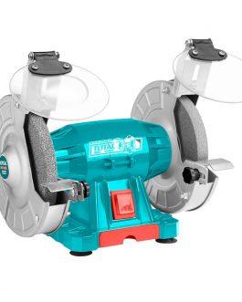 Amoladora De Banco 150W 150mm TBG15015-4 TOTAL