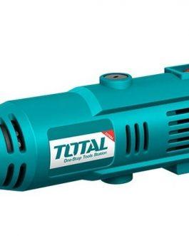 Minitorno De Velocidad Variable 130W Con 100 Accesorios TG501032 TOTAL