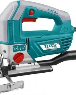 Sierra Caladora 750W TS2081106-4 TOTAL