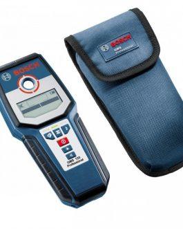 Detector De Metales GMS120 BOSCH