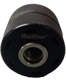 Mandril Autoajustable 13mm (1/2) Metálico GUILLER