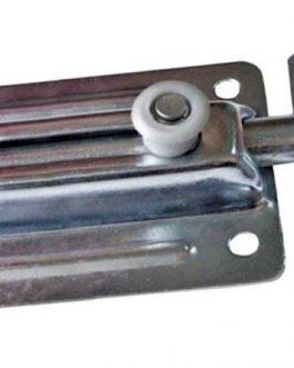 Pasador Con Seguro 45x60mm