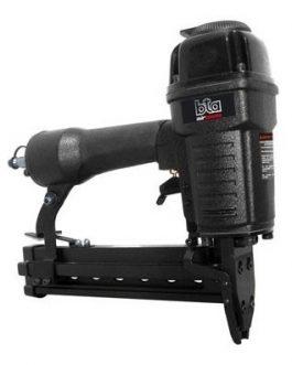 Engrapadora Neumatica 16 a 40mm X 5.7mm BTA