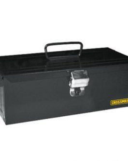 Caja Metálica 350x180x115mm  CROSSMAN