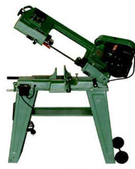 Sierra Sinfin Para Metal 115mm(máx.) 370W Vertical/Horizontal BTA