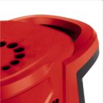 Afilador De Mechas 3-10mm EINHELL