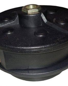 Carretel Motoguadaña Corte Alto 10×125 FEMA
