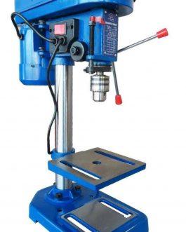 Perforadora De Banco 13mm 250W KLD
