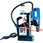 Taladro/ Perforadora /Fresadora Electromagnética EZTEM-1700 EZETA